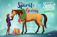 Spirit-riding-free-christmas-special-posters-2-600x388