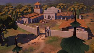 Orphanage1S5E7