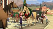 Spirit-riding-free-christmas-special-images-5-600x336