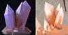 PinkQuartzS1E3S2E3