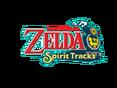 Spirit Tracks Wiki pics Default B