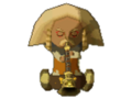 Thumbnail for version as of 23:59, October 5, 2013
