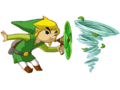 Thumbnail for version as of 18:21, October 6, 2013