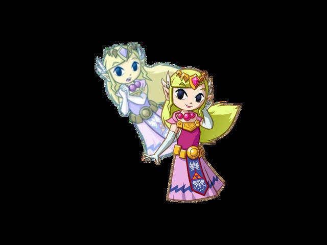 File:Spirit Tracks Wiki pics Zelda S-R.png