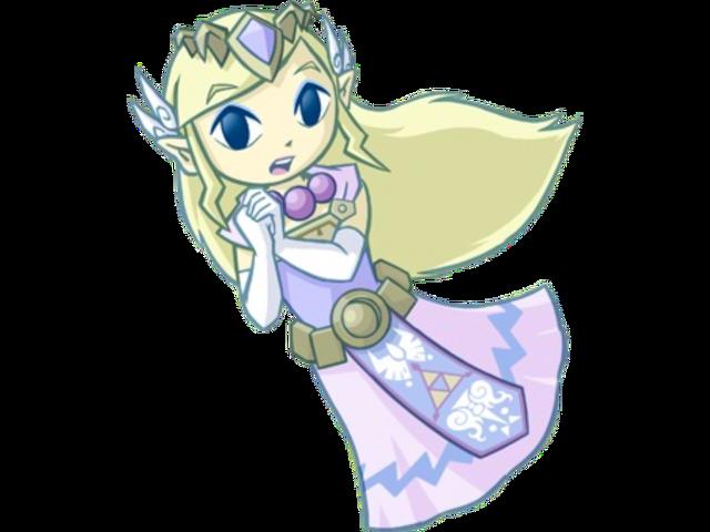 File:--File-Ghost Zelda.png-25px--.png