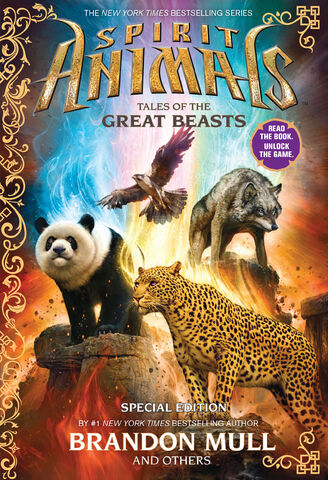 File:SA Great Beasts Cover.jpg