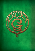 :Category:Greencloaks
