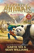 Blod-band-garth nix sean williams-30778174-3349884380-frntl