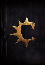 :Category:Conquerors