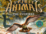 The Evertree (Book)