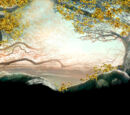 The Evertree (landmark)