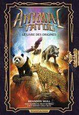 Special Edition 1 FR