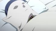 Keika's deceased self