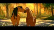 Spirit-Stallion-of-the-Cimarron-spirit-stallion-of-the-cimarron-12474375-780-436