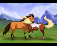 Spirit-Stallion-of-the-Cimarron-spirit-stallion-of-the-cimarron-12474343-1000-800