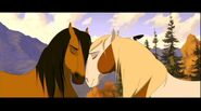 Spirit-Stallion-of-the-Cimarron-spirit-stallion-of-the-cimarron-12477397-780-436