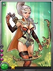 19-Archer (NORMAL) (2)