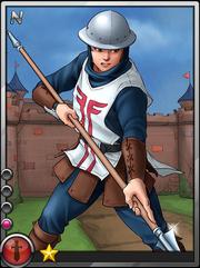 261-Escort Spearman(NORMAL) (2)