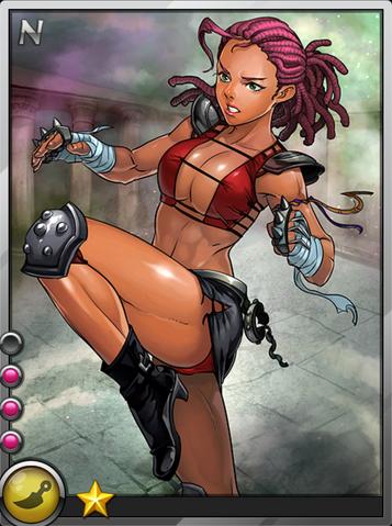 File:Female Fighterplusplus.png