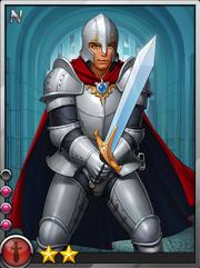 Knightplusplus