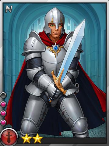File:Knightplusplus.png