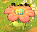 Flowerling