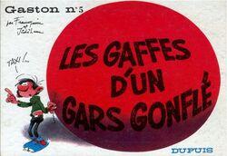 Gaston n05