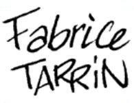 Tarrin