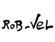 Robvel
