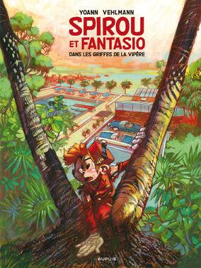 Spirou-et-fantasio-53