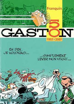 Gaston 50