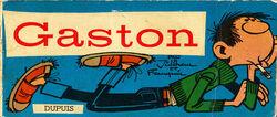 Gaston n000