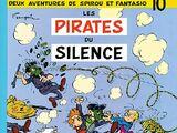 Les pirates du silence