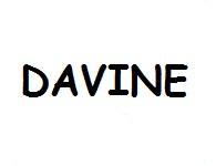 Davine