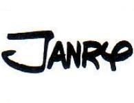 Janry
