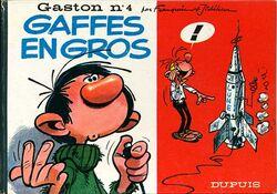Gaston n04