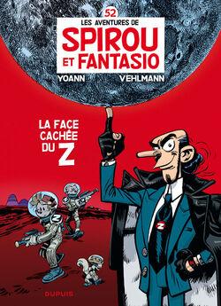 Spirou et Fantasio n52.jpg