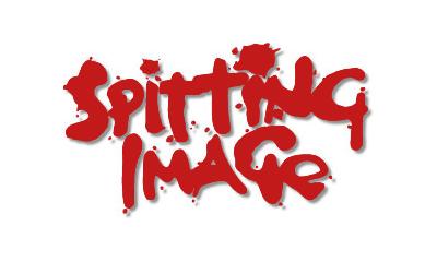 Spitting-image-logo