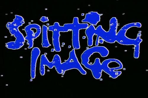 Spitting Image Wiki