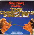 Christmas Singles.png