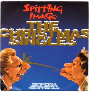 Christmas Singles