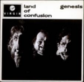Genesis Land of Confusion.png