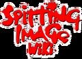 Siwiki logo png.png