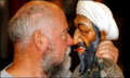 A puppet never used in Spiiting Image, Osama Bin Laden and we all know why..png