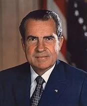 Richard Nixon - The worst US. President ever !!!!!!!!!!!!!!!!