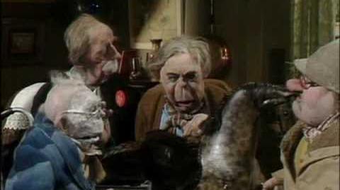 Kinnock and Hattersley