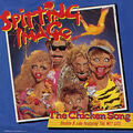 220px- Spitting Image The Chicken Song Vinyl.jpg