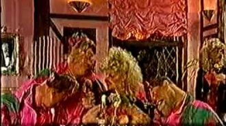 Essex Is Crap Song From Spitting Image