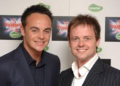 The Real Ant and Dec.png