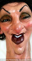 Edwina-currie-puppet